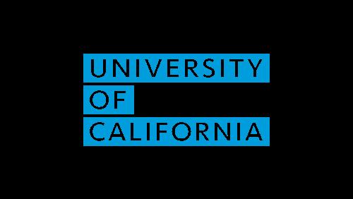 university-of-california.png