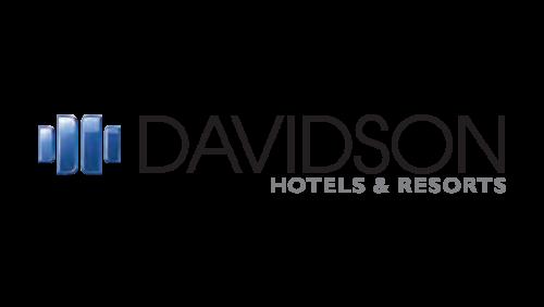 davidson-hotels-and-resorts.png