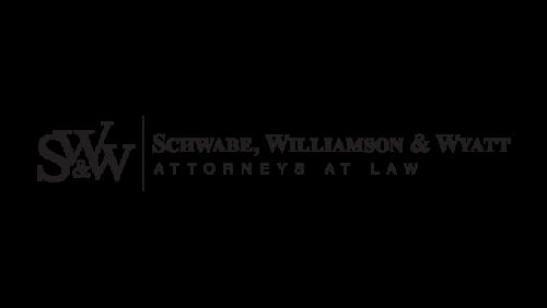 schwabe_williamson_wyatt.png