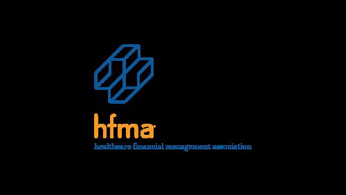 healthcare-financial-management-association.png