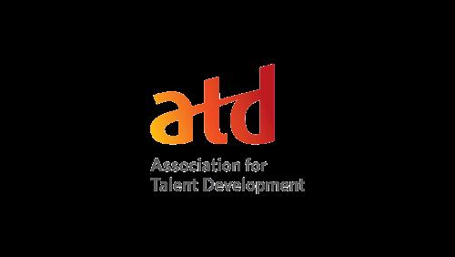 association-for-talent-development.png