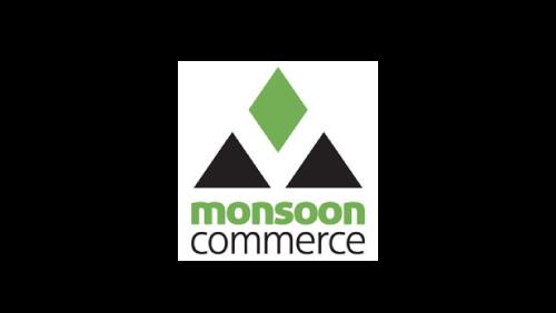 monsoon-commerce.png