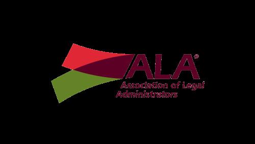 association-of-legal-administrators.png
