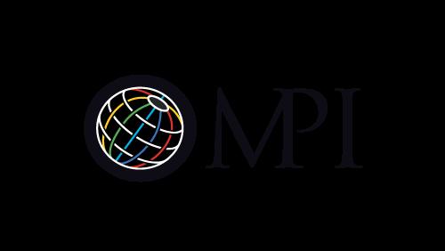 meeting-professionals-international.png