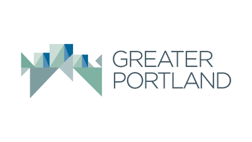 greater-portland-inc.png