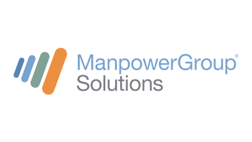 manpowergroup-solutions.png