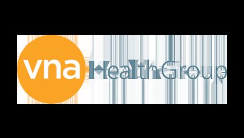 vna-health-group.png