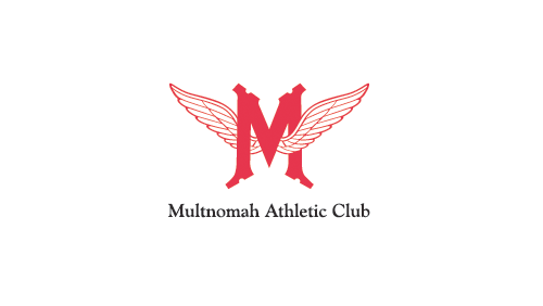multnomah-athletic-club.png