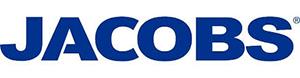 jacobs logo.jpg