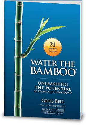 wtb book cover 3d.jpg