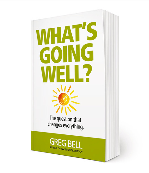 WGW_Book_Cover_3d.jpeg