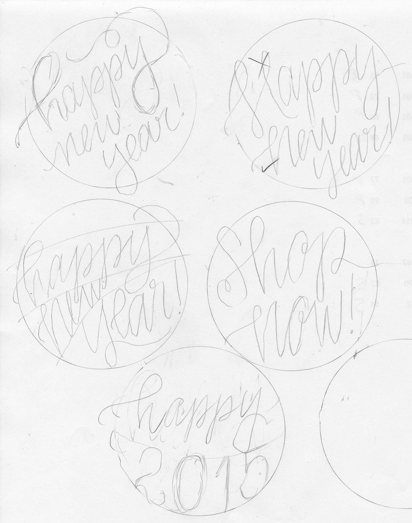 MC_Lettering_NewYear.png