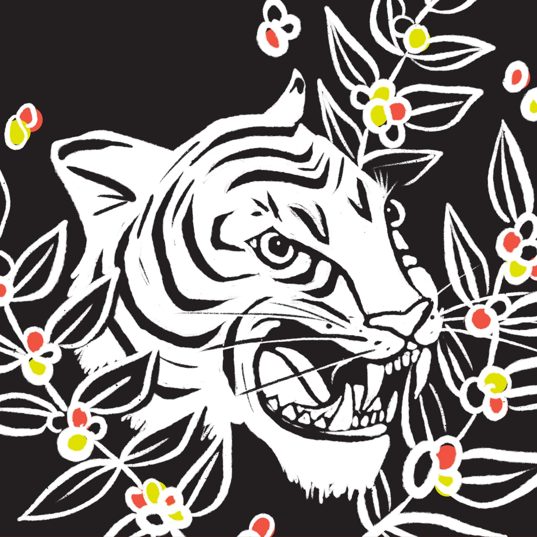 FallFY19 2018 Tiger Roar Art.jpg