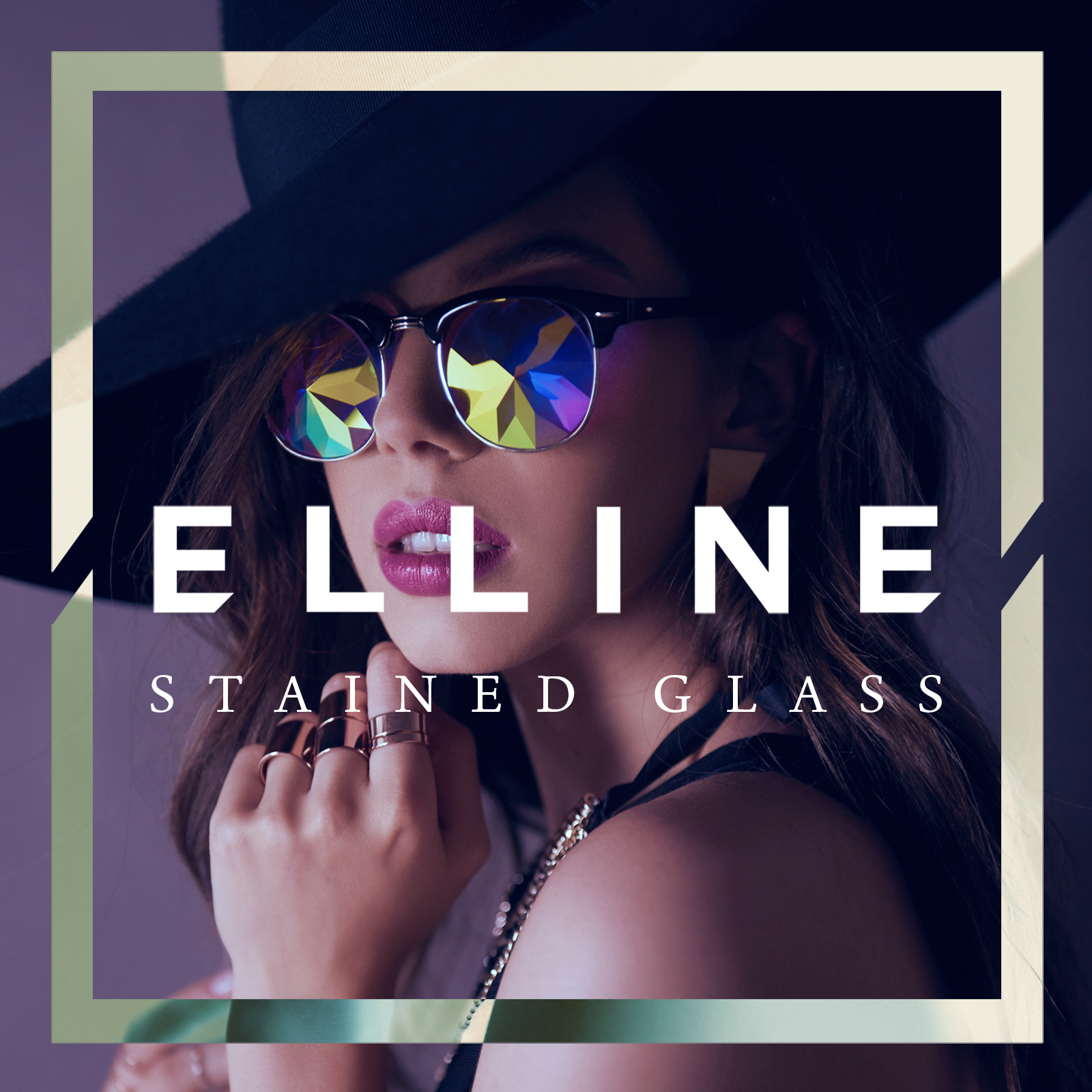 ELLINE - Stained Glass Cover.jpg