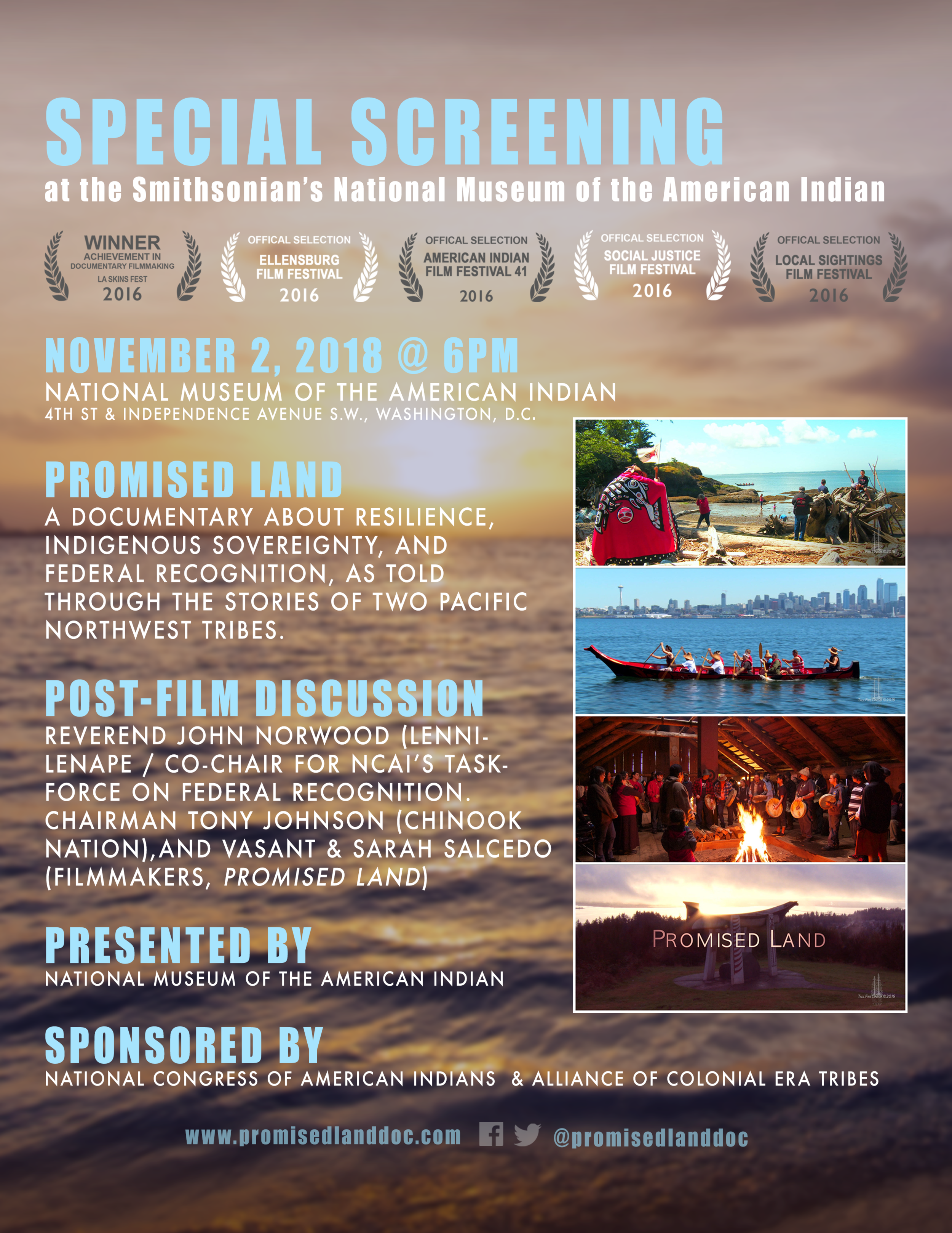 PL flyer for NCAI2.png