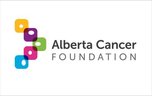 alberta-cancer-foundation.jpg