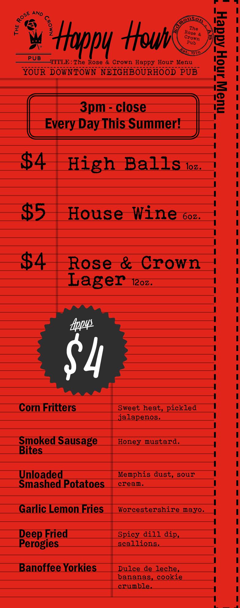 rose happy hour menu 2019 WEB.jpg