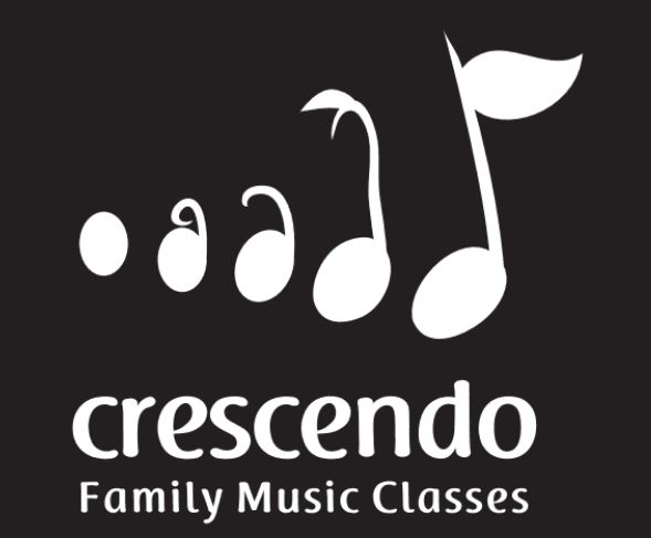 Copy of crescendo family music