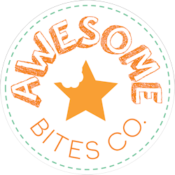 awesome bites.png