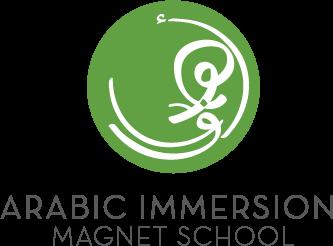 AIMS-Flat-Logo-VERT.png