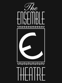 Ensemble-Theatre-Logo-generic_093341.jpg