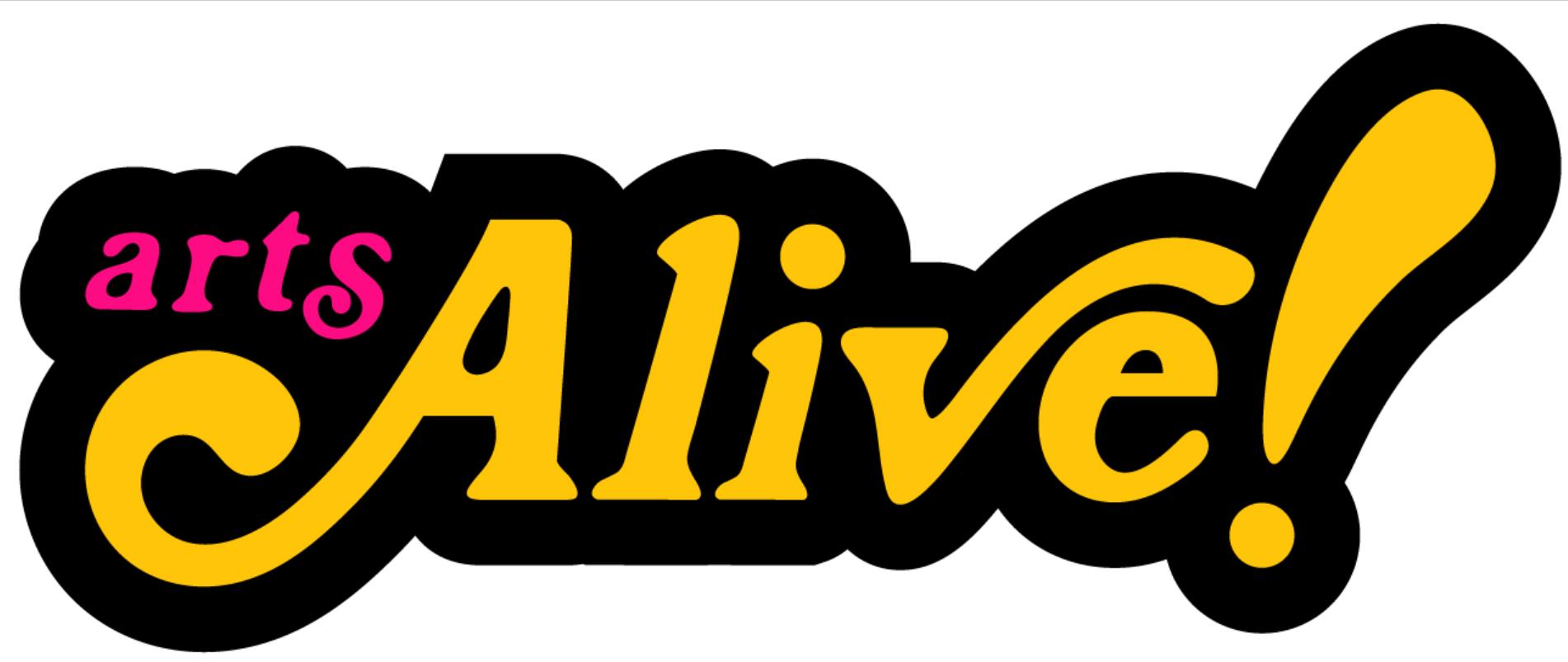arts alive.png