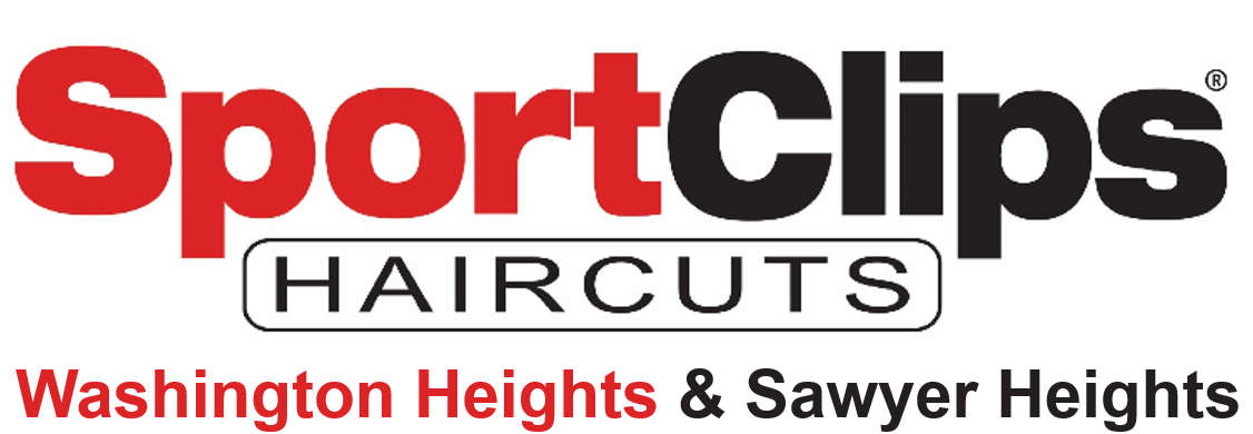 sports clips washington heights and sawyer heights.PNG
