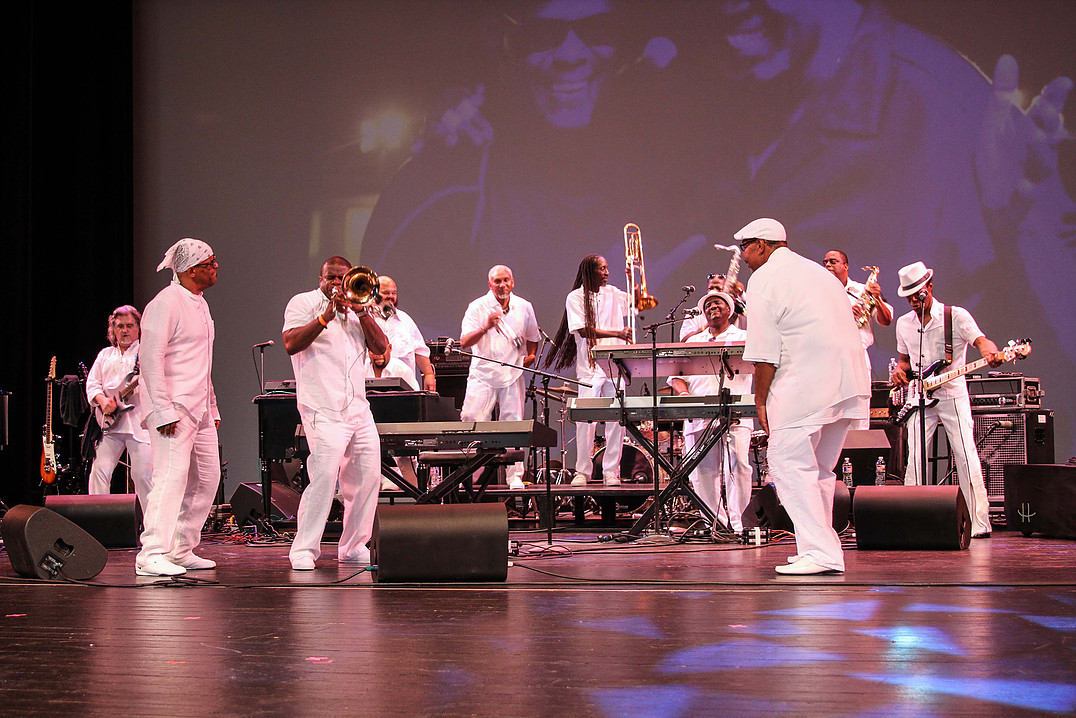 ThunderSOUL orchestra-Meet The Funk.jpg