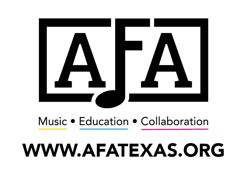 AFA Texas