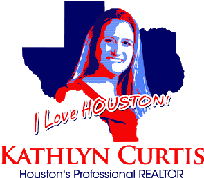 Kathlyn Curtis Realtor Why I Love Houston.png