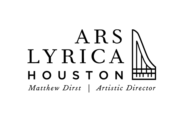 ars lyrica houston.jpg