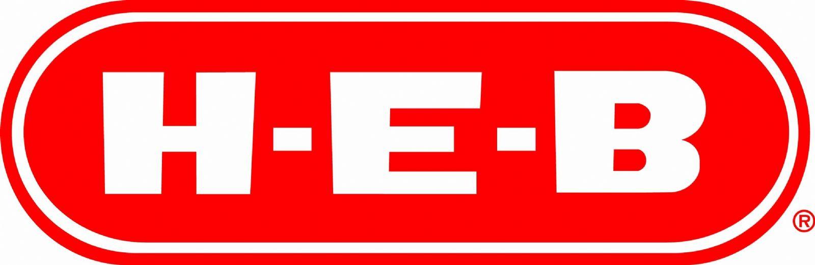 H-E-B.jpg