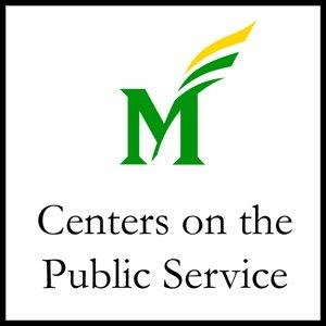 Centers logo.jpg
