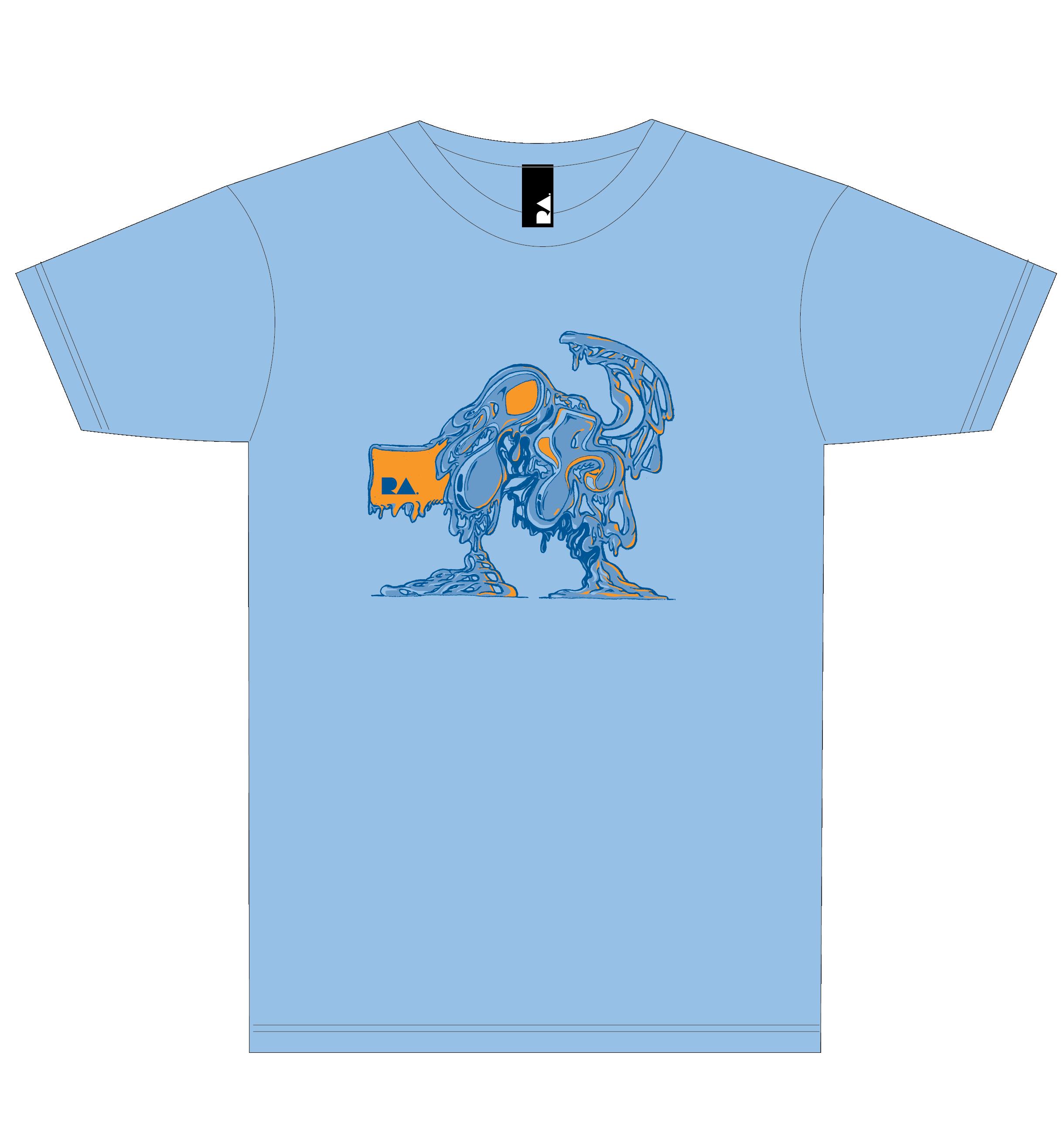 The Blob Mockup-01.png