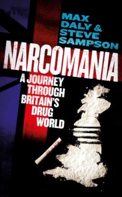 narcomania-correct-jkt1.jpg