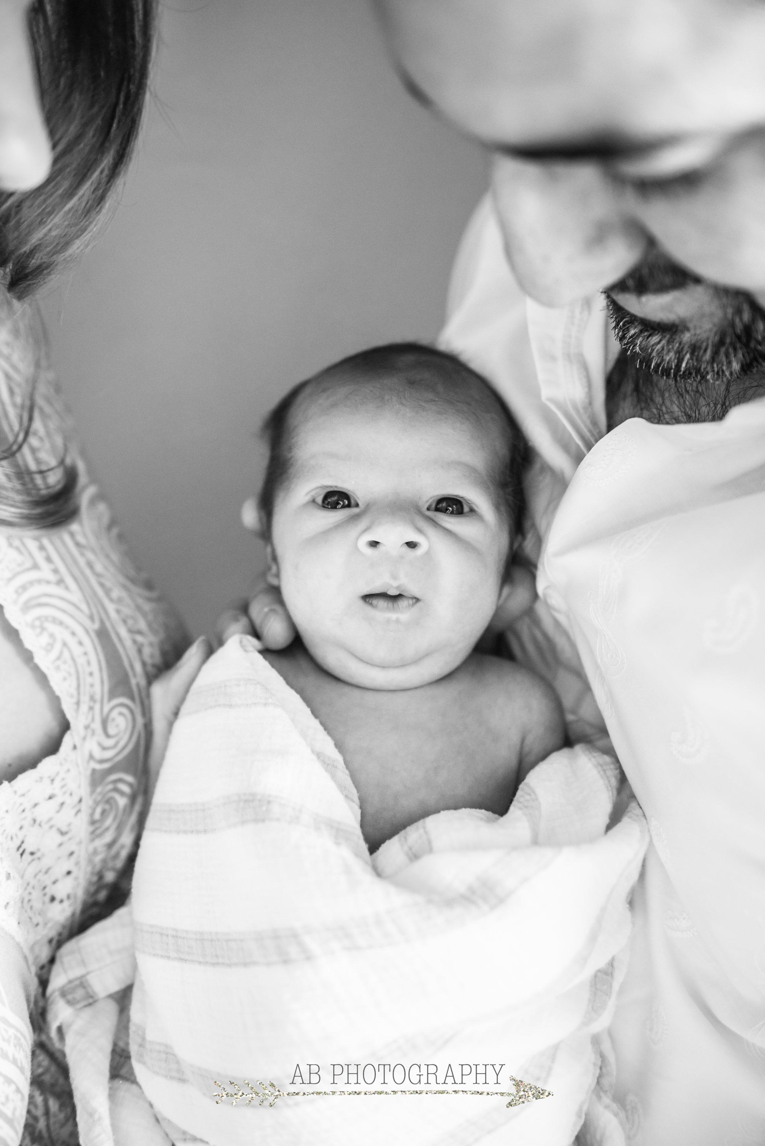 Roman Newborn.jpg