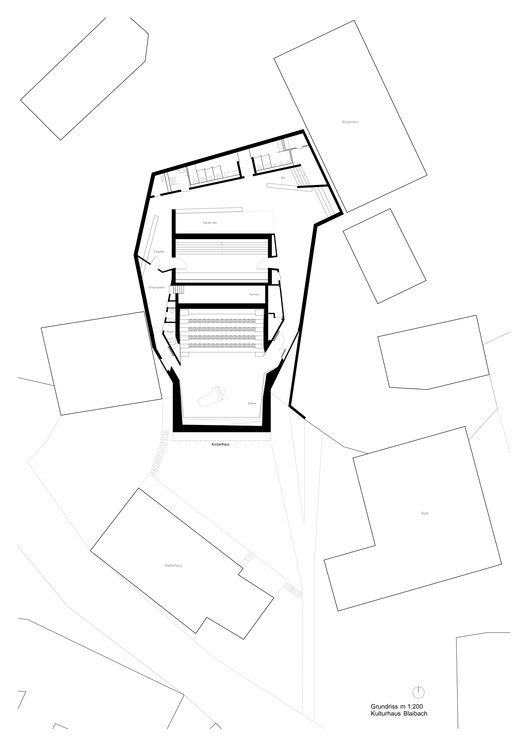 floor_(2).jpg