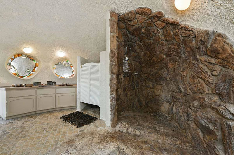 45-Berryessa-Way-Bathroom.jpg