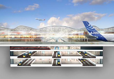 facf4__Foster_Thames_Hub_airport_dezeen_468_1.jpg