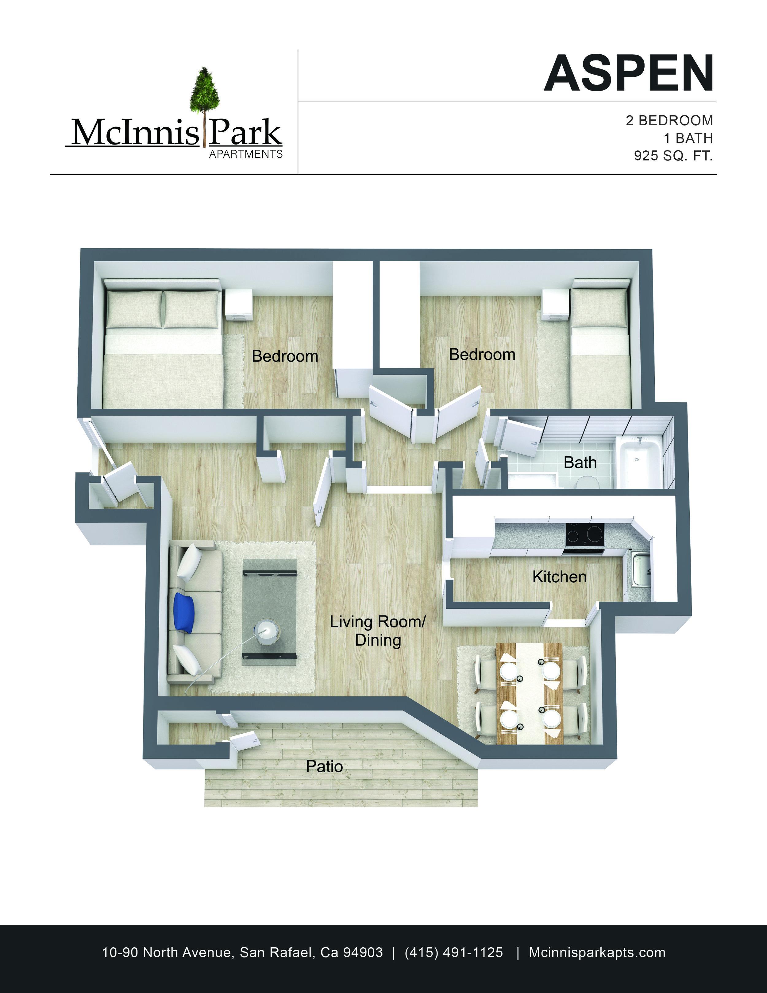 McInnis_Plan.jpg