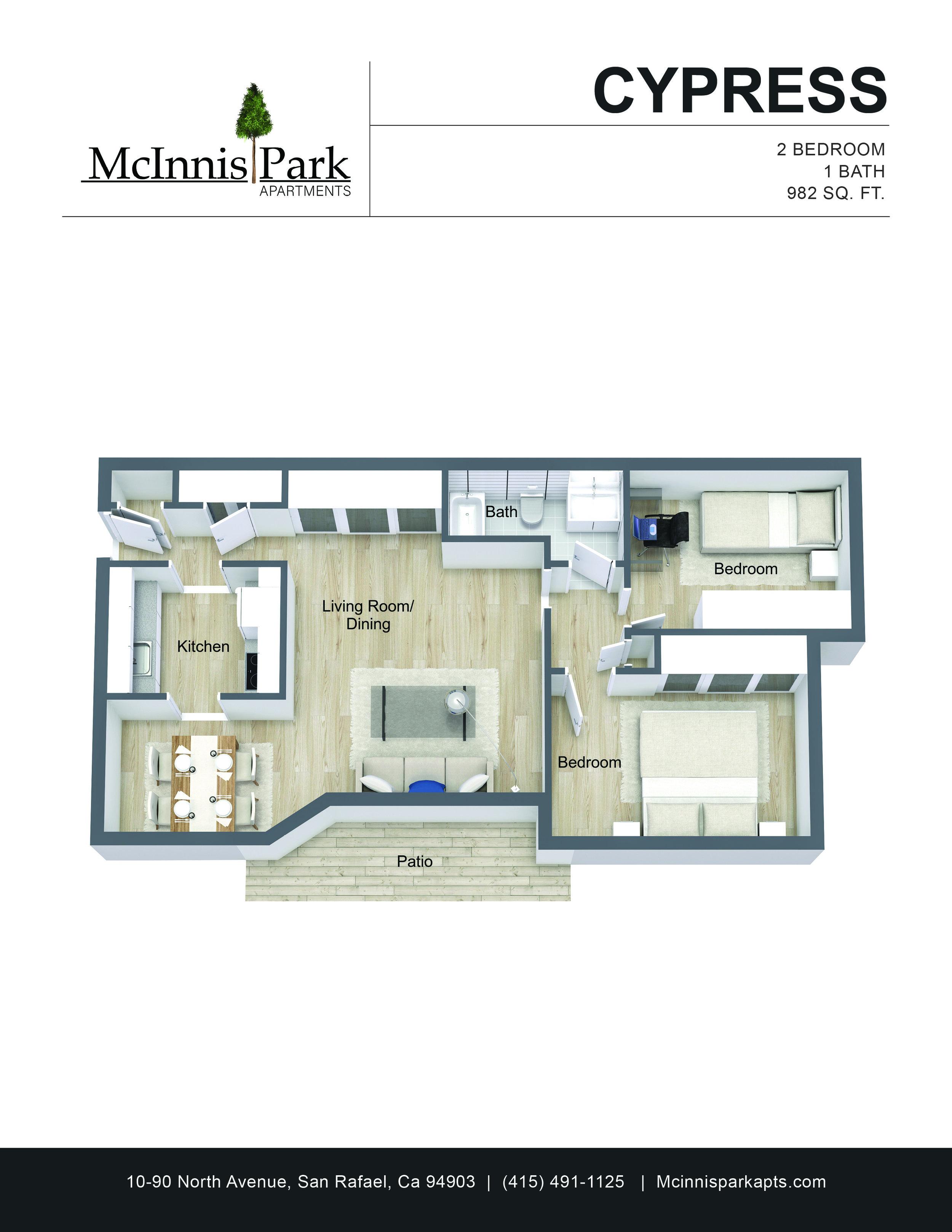 McInnis_Plan3.jpg