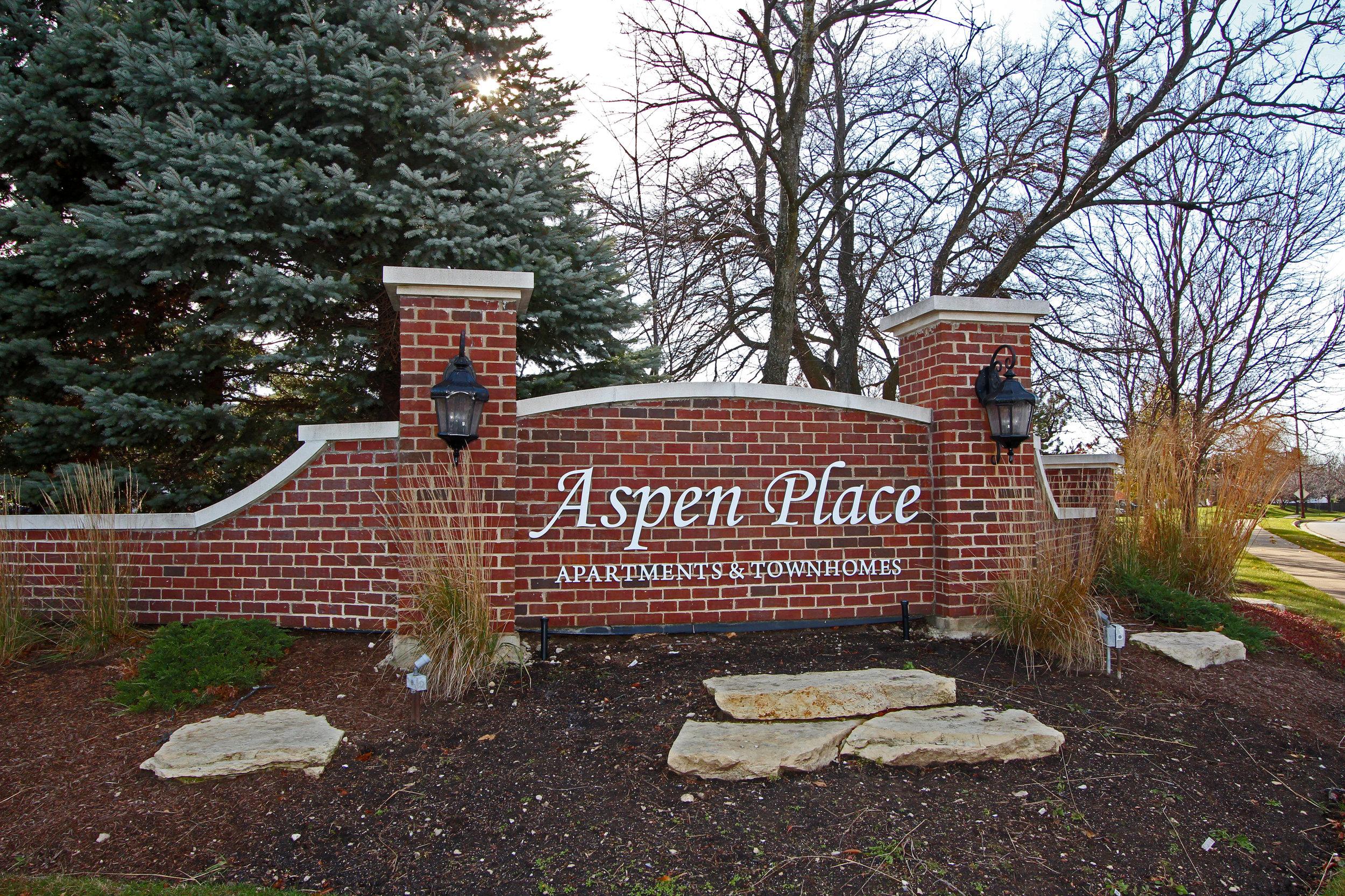 Aspen Place Apartments21.jpg