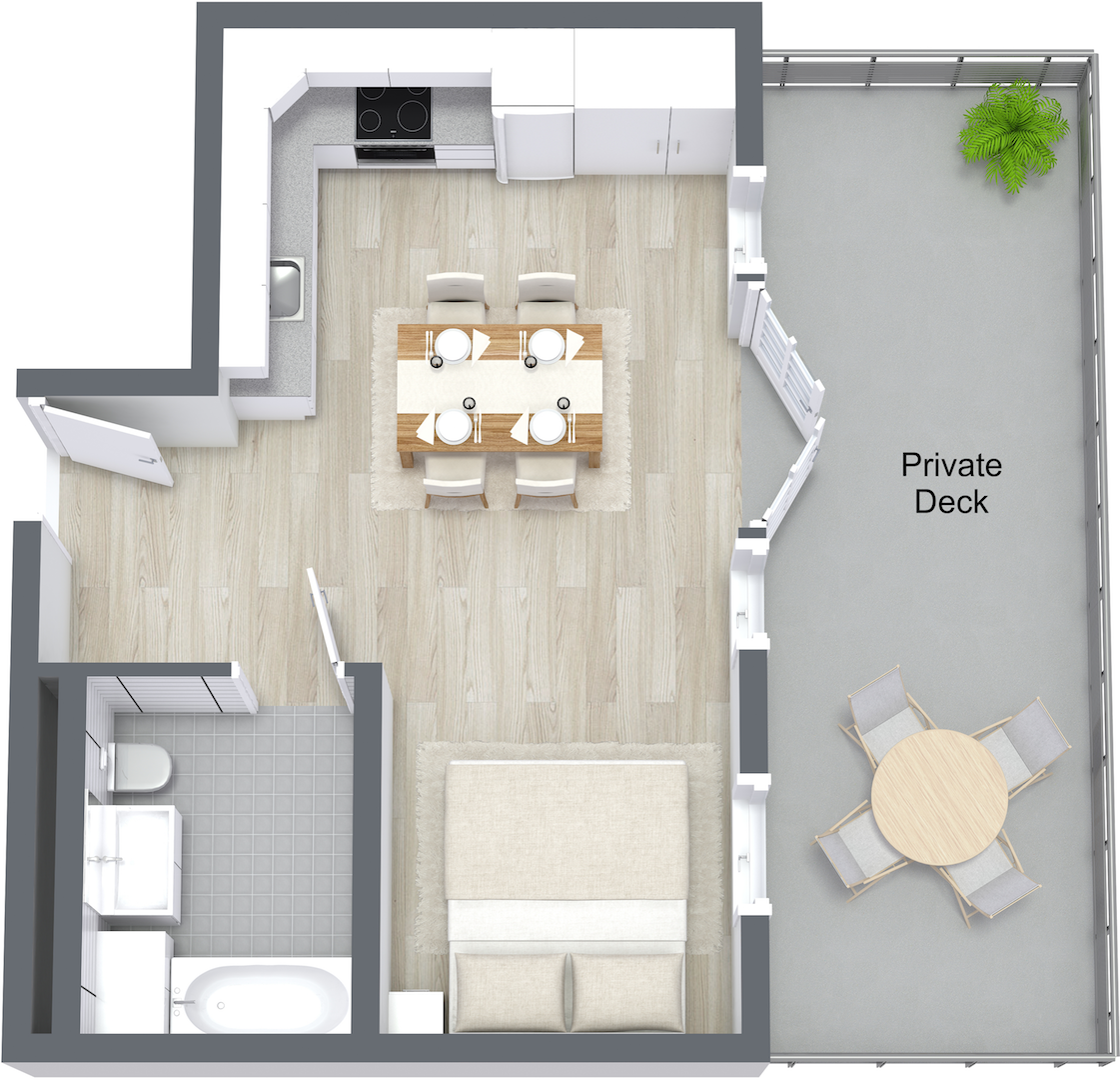 246 Ritch - Level 2 - 3D Floor Plan copy 2.png