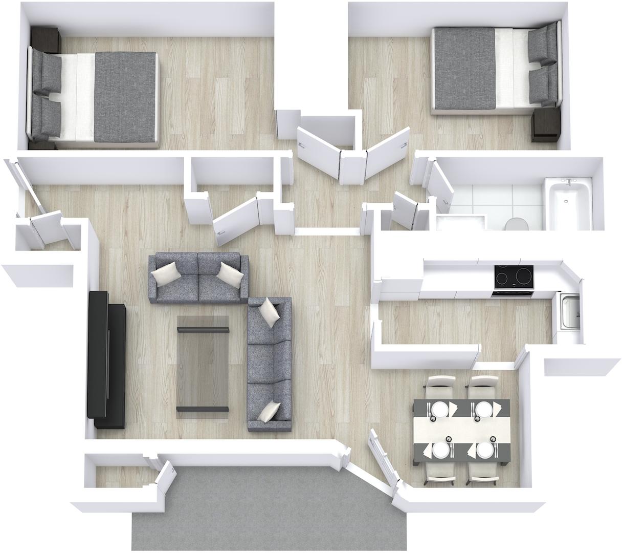 Aspen - 3D Floor Plan copy.png