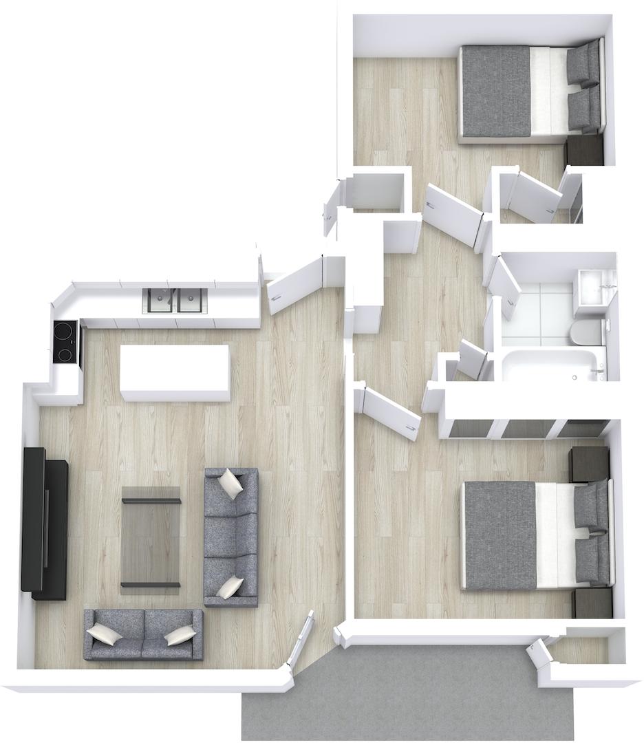 Elder - 3D Floor Plan copy.png