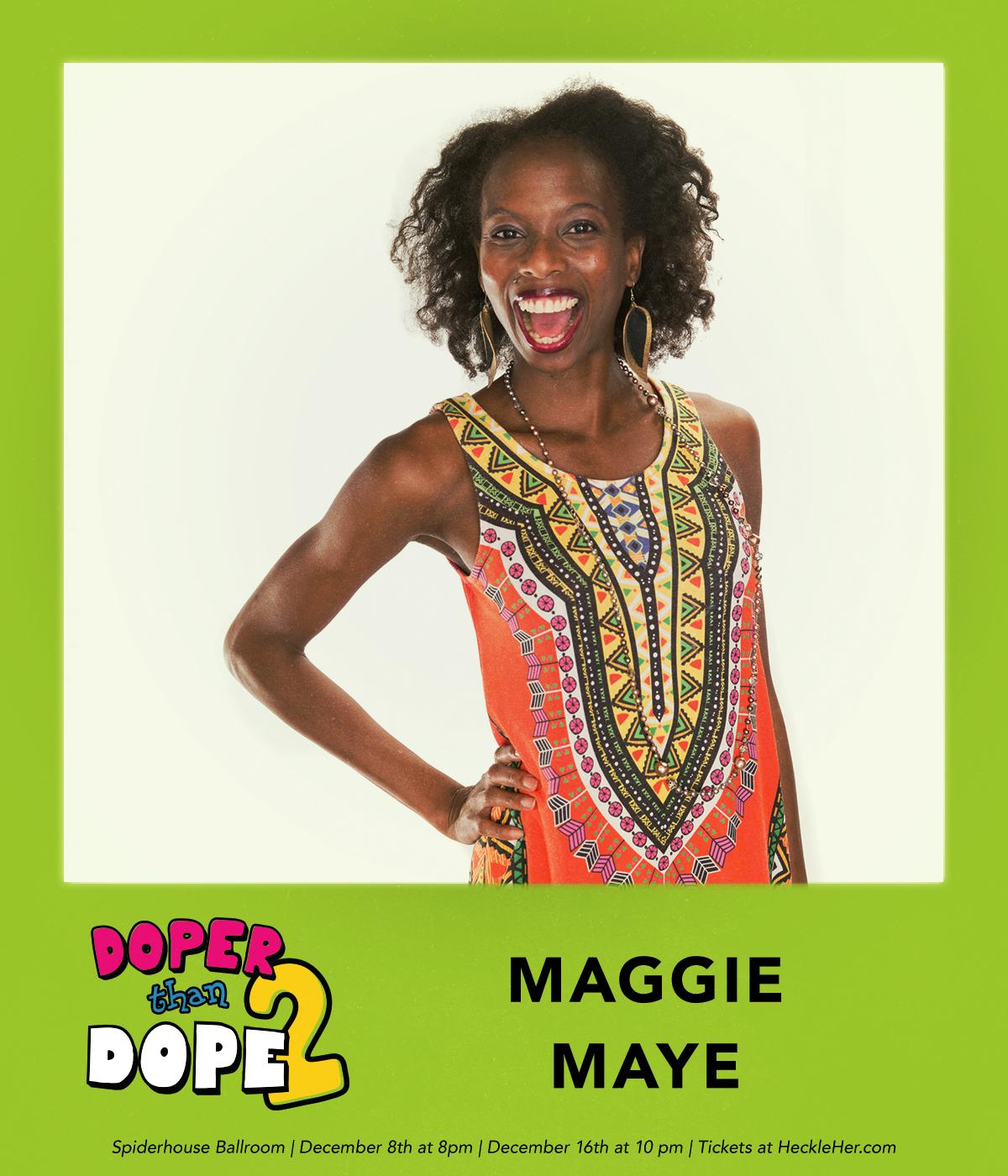 MaggieMayeFeature.jpg