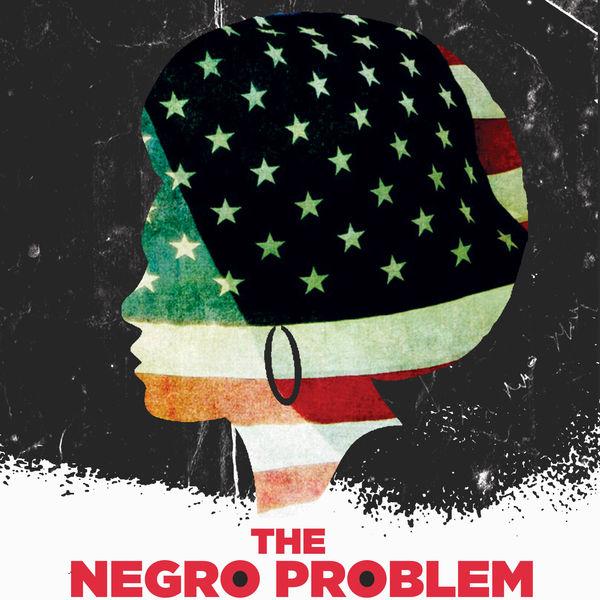 negroprobpodcast.jpg