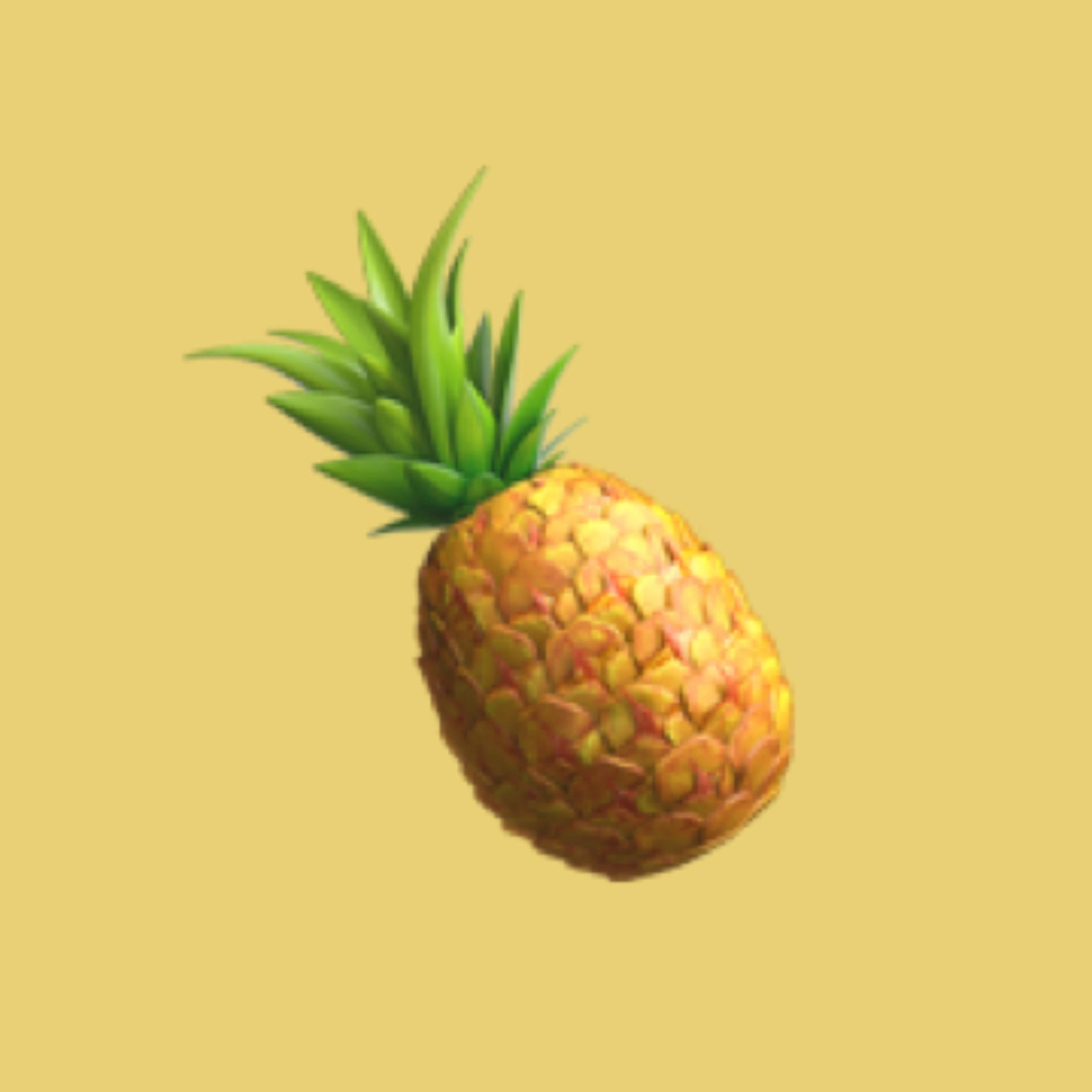 TD pineapple.jpg