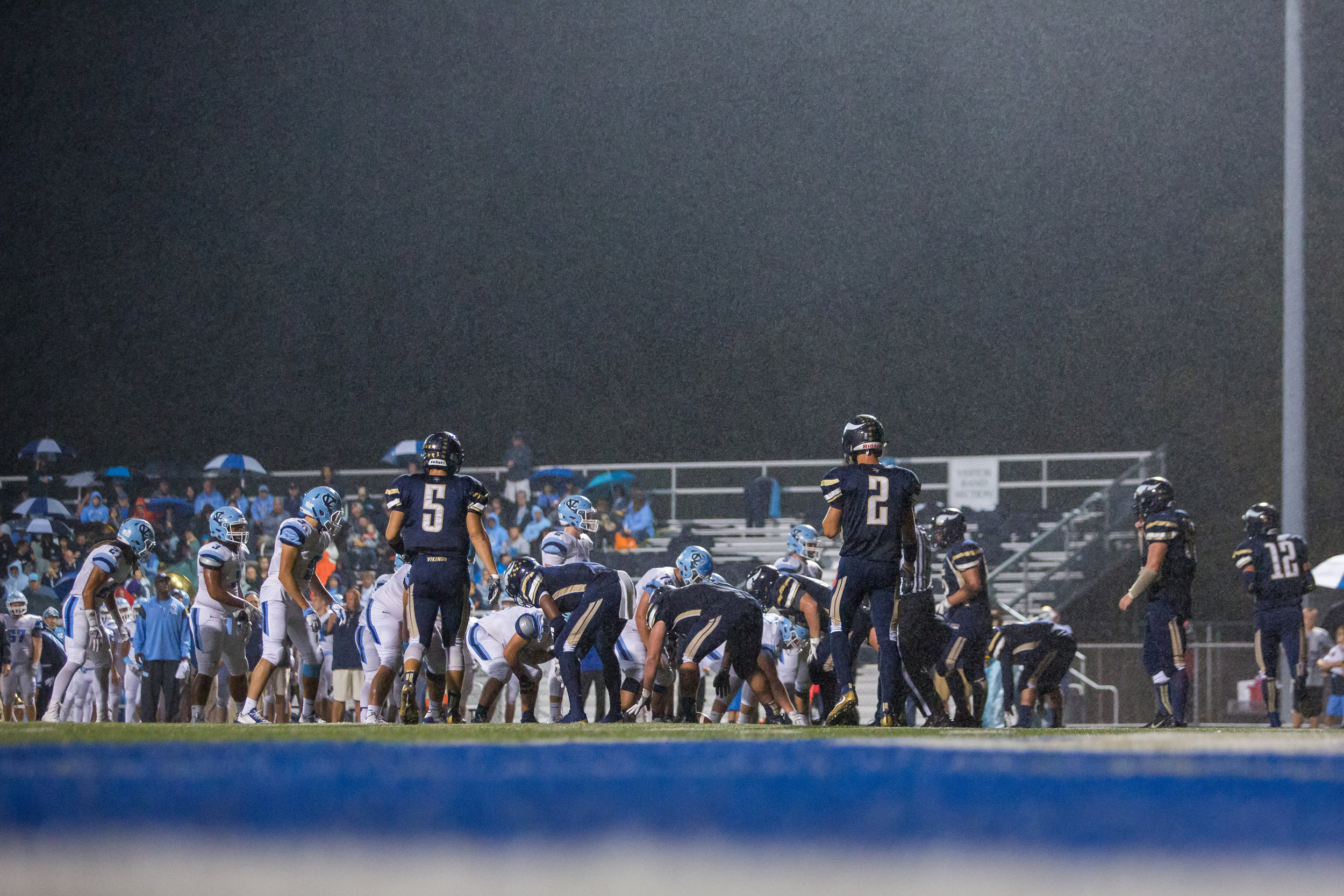 20161007 Hopewell v Central Valley Football MWW774.JPG