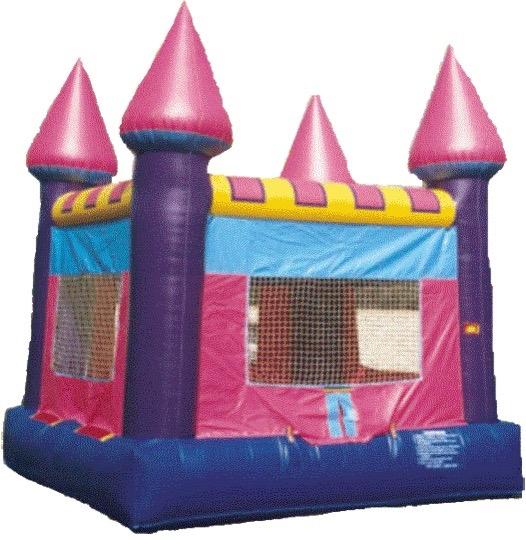 Dream Castle Bouncer.jpg